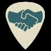 plectrum_community