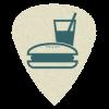 plectrum_food