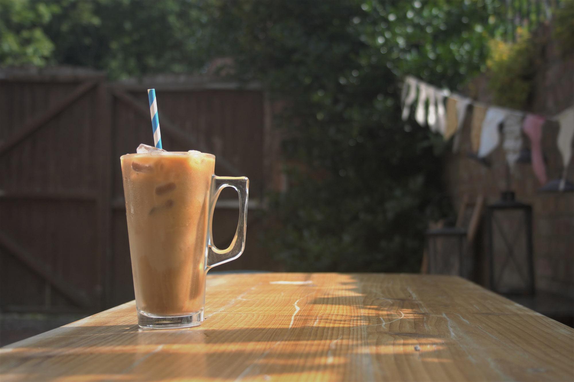 4-Coffee-Courtyard-small